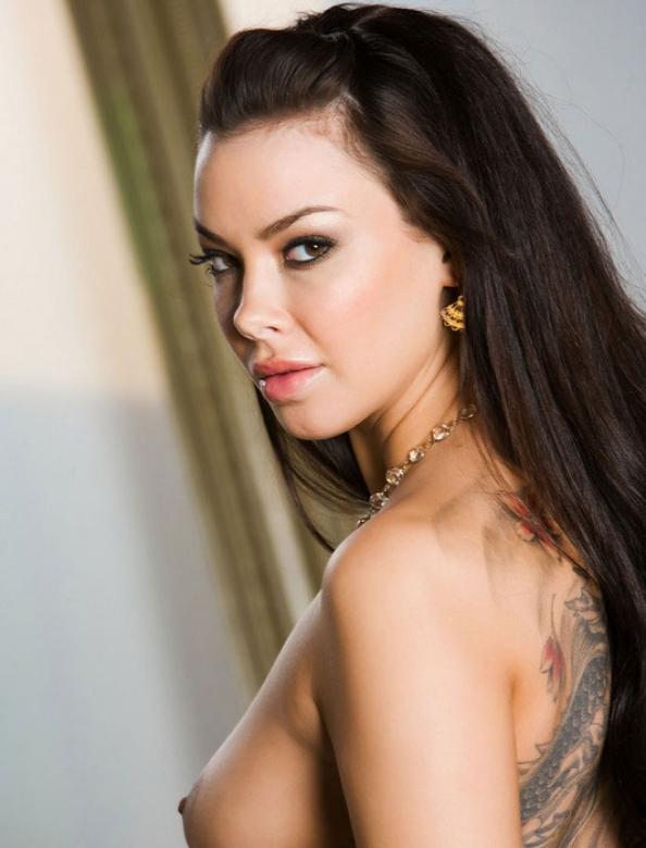 Sophia Santi Hd Porn Videos Pornhubcom
